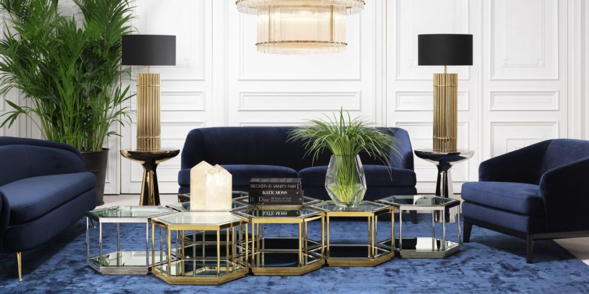 Maison Et Objet 2019: The Stands That You Can't Miss maison et objet 2019 Maison Et Objet 2019: The Stands That You Can't Miss Maison Et Objet 2019 The Stands That You Cant Miss 4