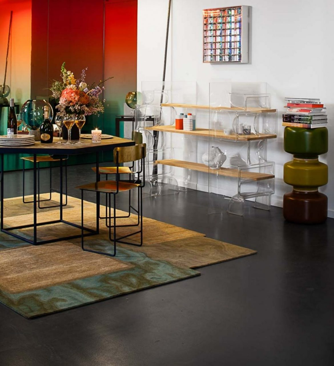 maison et objet 2019 Maison Et Objet 2019: The Stands That You Can't Miss Maison Et Objet 2019 The Stands That You Cant Miss 5