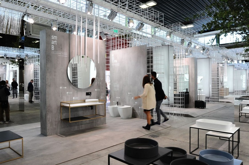 Make Sure You Don't Miss Cersaie 2019 cersaie 2019 Make Sure You Don't Miss Cersaie 2019 Make Sure You Dont Miss Cersaie 2019 1