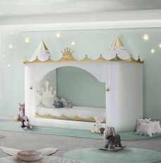 Princess Bedroom Inspirations princess bedroom inspirations Princess Bedroom Inspirations Princess Bedroom Inspirations 2 228x230