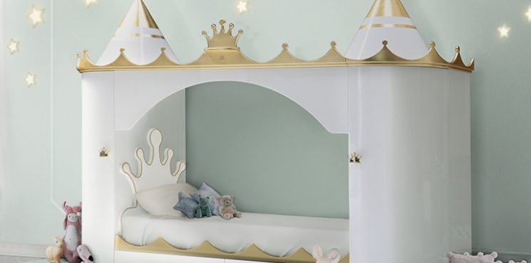 Princess Bedroom Inspirations princess bedroom inspirations Princess Bedroom Inspirations Princess Bedroom Inspirations 2 745x370