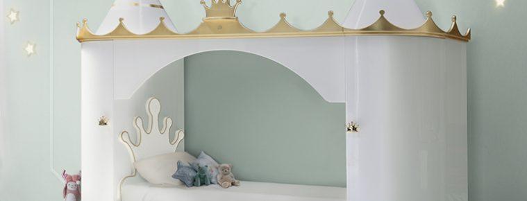 Princess Bedroom Inspirations princess bedroom inspirations Princess Bedroom Inspirations Princess Bedroom Inspirations 2 759x290