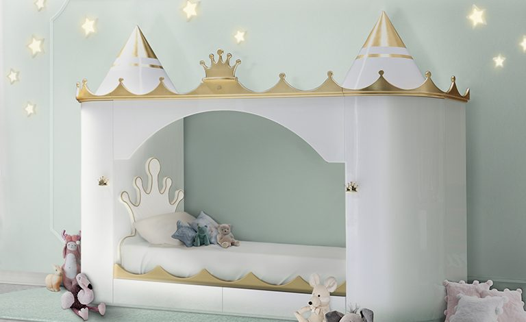 princess bedroom inspirations Princess Bedroom Inspirations Princess Bedroom Inspirations 2 768x470