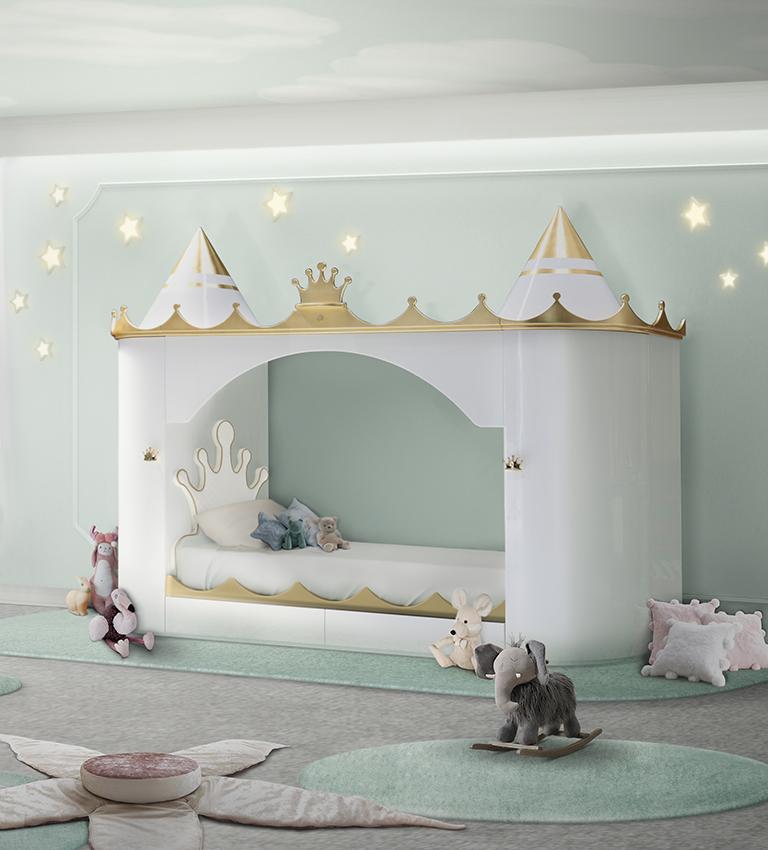 princess bedroom inspirations Princess Bedroom Inspirations Princess Bedroom Inspirations 2