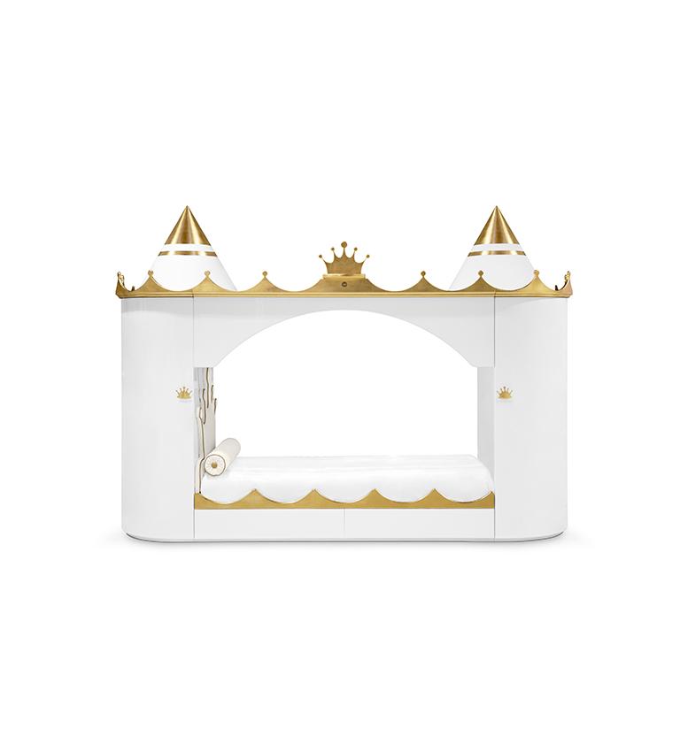 princess bedroom inspirations Princess Bedroom Inspirations Princess Bedroom Inspirations 3