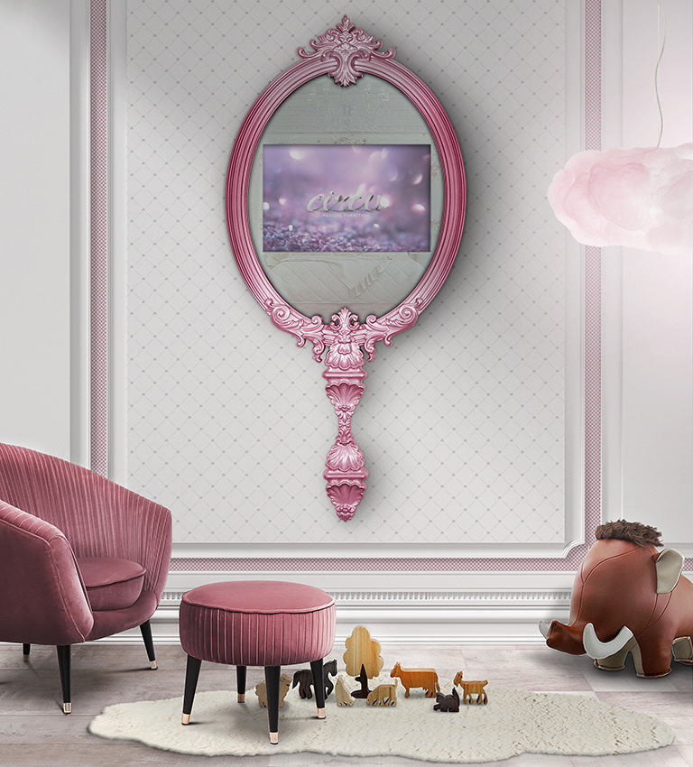 princess bedroom inspirations Princess Bedroom Inspirations Princess Bedroom Inspirations 4