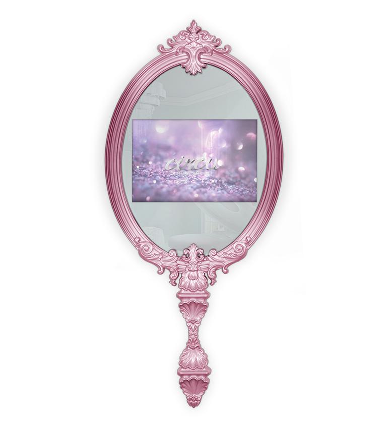 princess bedroom inspirations Princess Bedroom Inspirations Princess Bedroom Inspirations 5