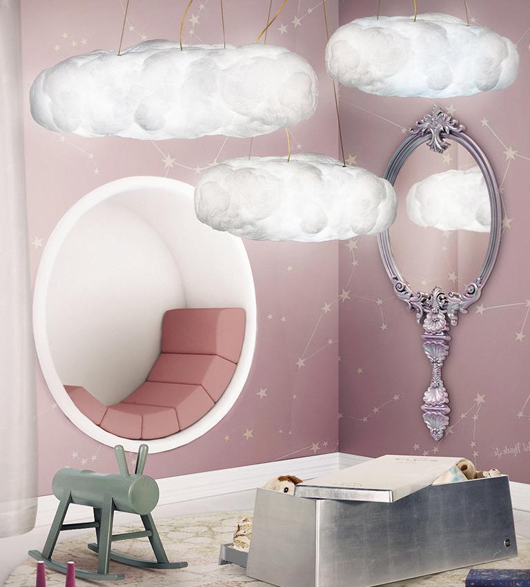 princess bedroom inspirations Princess Bedroom Inspirations Princess Bedroom Inspirations 6