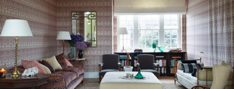 Rose Uniacke, The Excellence Of British Interior Design rose uniacke Rose Uniacke, The Excellence Of British Interior Design Rose Uniacke The Excellence Of British Interior Design 6 759x290