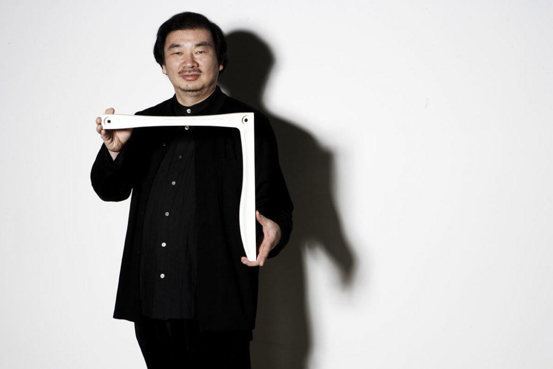 Shigeru Ban, An Amazing Japanese Architect shigeru ban Shigeru Ban, An Amazing Japanese Architect Shigeru Ban An Amazing Japanese Architect 2