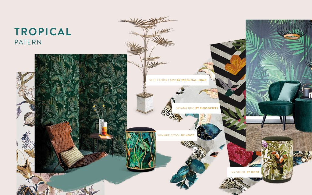 Tropical Patterns Is The New Trend You Will Want To Follow  tropical patterns Tropical Patterns Is The New Trend You Will Want To Follow  Tropical Patterns Is The New Trend You Will Want To Follow 1