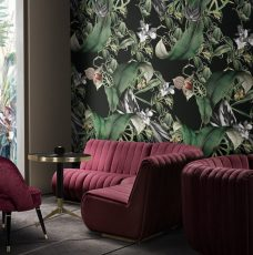 Tropical Patterns Is The New Trend You Will Want To Follow tropical patterns Tropical Patterns Is The New Trend You Will Want To Follow Tropical Patterns Is The New Trend You Will Want To Follow 2 228x230