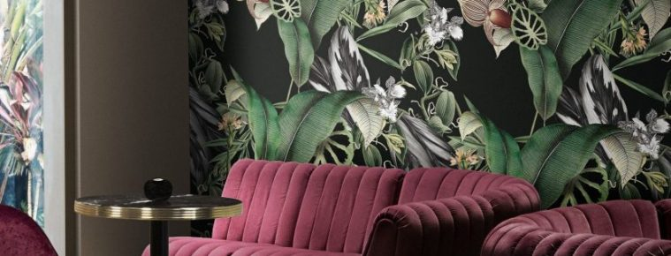 Tropical Patterns Is The New Trend You Will Want To Follow  tropical patterns Tropical Patterns Is The New Trend You Will Want To Follow  Tropical Patterns Is The New Trend You Will Want To Follow 2 759x290