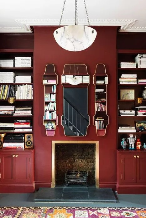 adam bray Adam Bray: An Amazing Interior Decorator Based In London Adam Bray An Amazing Interior Decorator Based In London 1