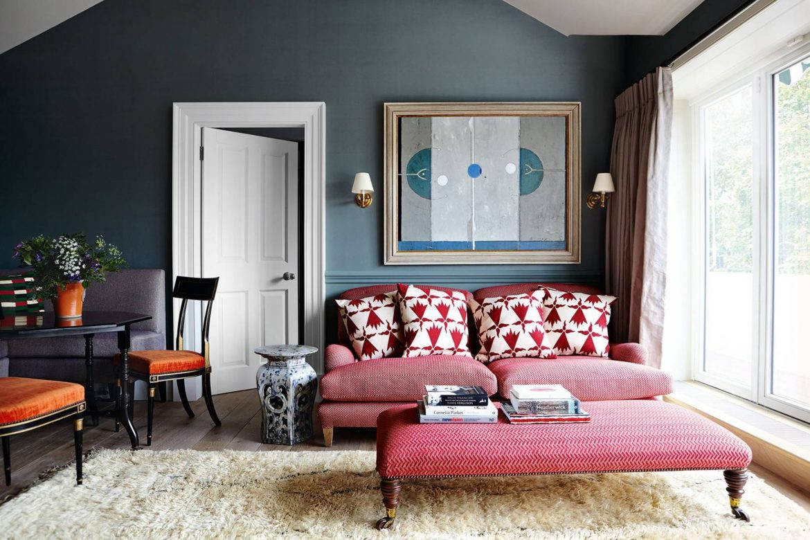 Adam Bray: An Amazing Interior Decorator Based In London adam bray Adam Bray: An Amazing Interior Decorator Based In London Adam Bray An Amazing Interior Decorator Based In London 8 1