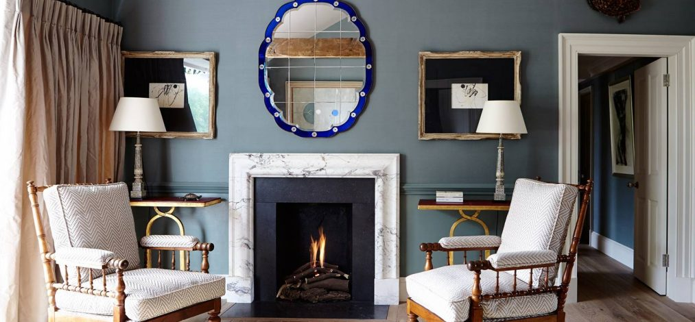adam bray Adam Bray: An Amazing Interior Decorator Based In London Adam Bray An Amazing Interior Decorator Based In London 8 1013x470