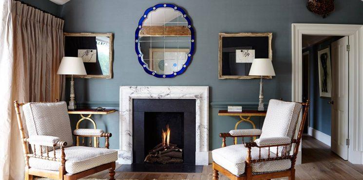 Adam Bray: An Amazing Interior Decorator Based In London adam bray Adam Bray: An Amazing Interior Decorator Based In London Adam Bray An Amazing Interior Decorator Based In London 8 745x370