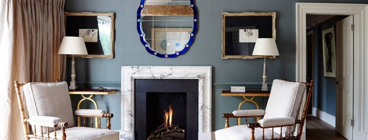 Adam Bray: An Amazing Interior Decorator Based In London adam bray Adam Bray: An Amazing Interior Decorator Based In London Adam Bray An Amazing Interior Decorator Based In London 8 759x290
