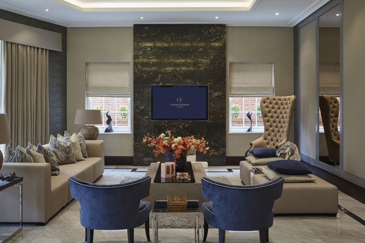 Celine Estates: An Award-Winning Luxury Interior Design celine estates Celine Estates: An Award-Winning Luxury Interior Design Celine Estates An Award Winning Luxury Interior Design 2