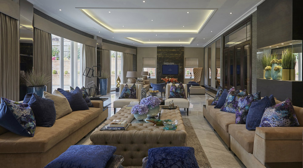 Celine Estates: An Award-Winning Luxury Interior Design celine estates Celine Estates: An Award-Winning Luxury Interior Design Celine Estates An Award Winning Luxury Interior Design 3 1