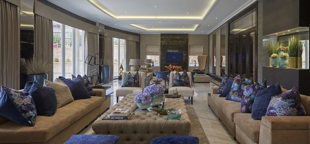 celine estates Celine Estates: An Award-Winning Luxury Interior Design Celine Estates An Award Winning Luxury Interior Design 3 1013x470