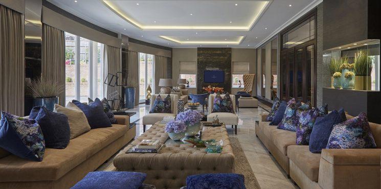 Celine Estates: An Award-Winning Luxury Interior Design celine estates Celine Estates: An Award-Winning Luxury Interior Design Celine Estates An Award Winning Luxury Interior Design 3 745x370