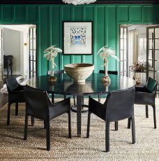 Georgia Tapert Howe: An American Top Interior Designer georgia tapert howe Georgia Tapert Howe: An American Top Interior Designer Georgia Tapert Howe An American Top Interior Designer 1 228x230