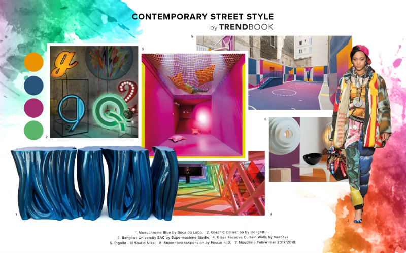 How To Introduce Contemporary Street Style Into Your Home Decor contemporary street style How To Introduce Contemporary Street Style Into Your Home Decor How To Introduce Contemporary Street Style Into Your Home Decor 1