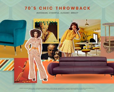 How To Turn Your Home Into A 70s Style Decor 70s style decor How To Turn Your Home Into A 70s Style Decor How To Turn Your Home Into A 70s Style Decor 1 371x300