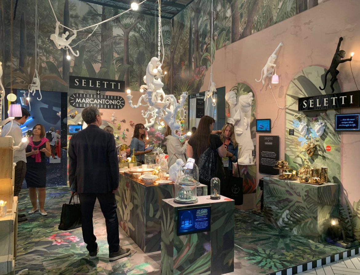 Maison Et Objet 2019: What You Missed maison et objet 2019 Maison Et Objet 2019: What You Missed Maison Et Objet 2019 What You Missed 3