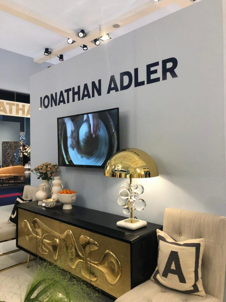 Maison Et Objet 2019: What You Missed maison et objet 2019 Maison Et Objet 2019: What You Missed Maison Et Objet 2019 What You Missed 4