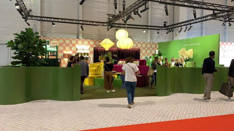 maison et objet 2019 Maison Et Objet 2019: What You Missed Maison Et Objet 2019 What You Missed 6