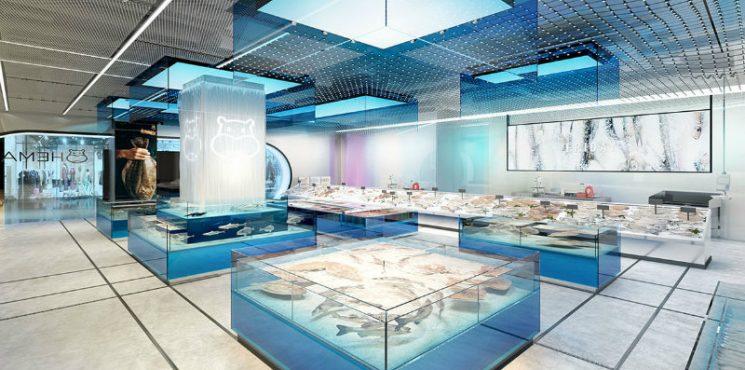 Malherbe Paris: A Source Of Design Inspiration