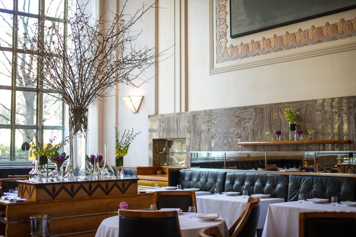 new york city guide New York City Guide: The Best Restaurants New York City Guide The Best Resturants 2 1