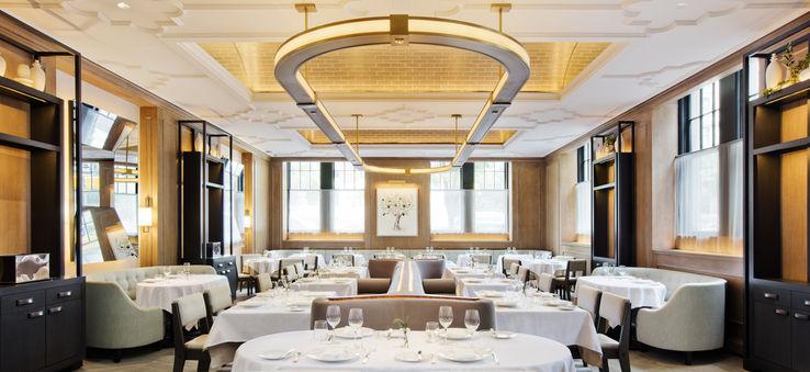 New York City Guide: The Best Restaurants new york city guide New York City Guide: The Best Restaurants New York City Guide The Best Resturants 3 1
