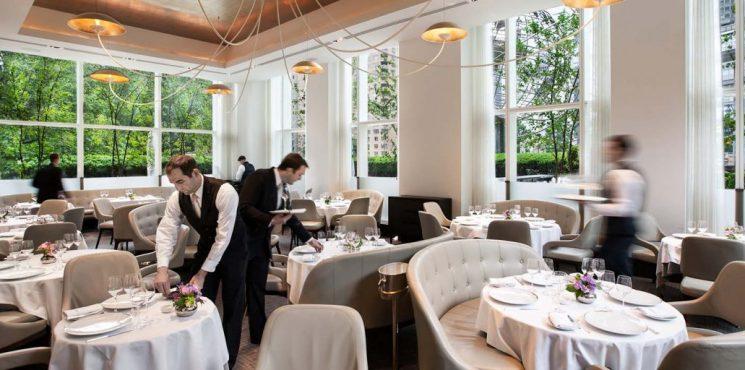 New York City Guide: The Best Restaurants new york city guide New York City Guide: The Best Restaurants New York City Guide The Best Resturants 5 1 745x370