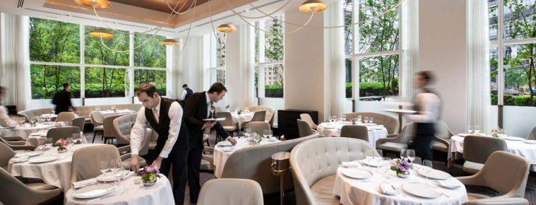 New York City Guide: The Best Restaurants new york city guide New York City Guide: The Best Restaurants New York City Guide The Best Resturants 5 1 759x290