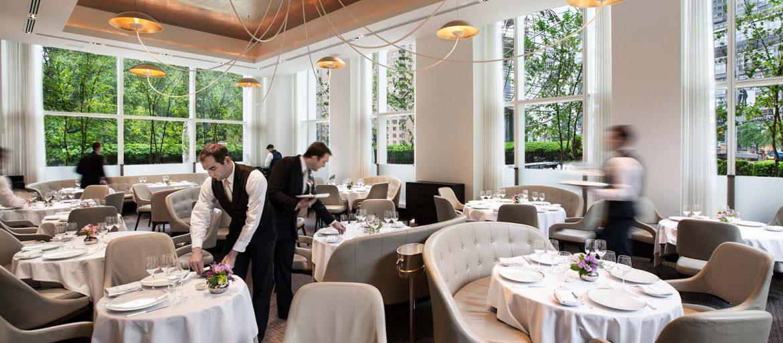 New York City Guide: The Best Restaurants new york city guide New York City Guide: The Best Restaurants New York City Guide The Best Resturants 5 1