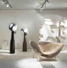 Salon Art+Design 2019: Everything You Need To Know salon art+design Salon Art+Design 2019: Everything You Need To Know Salon Art Design 2019 Everything You Need To Know 4 228x230