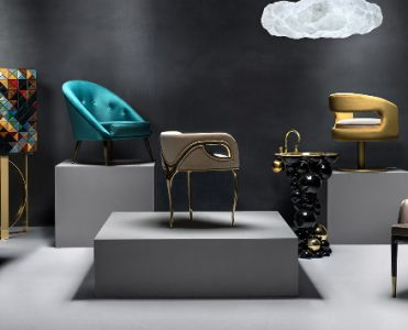 Salon Art+Design 2019: The Must-Visit Stands  salon art+design Salon Art+Design 2019: The Must-Visit Stands  Salon Art Design 2019 The Must Visit Stands 4 371x300