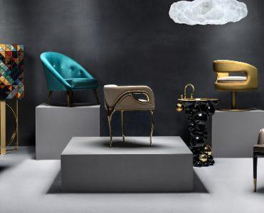 Salon Art+Design 2019: The Must-Visit Stands salon art+design Salon Art+Design 2019: The Must-Visit Stands Salon Art Design 2019 The Must Visit Stands 4 371x300
