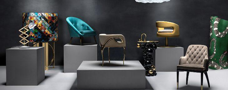 Salon Art+Design 2019: The Must-Visit Stands salon art+design Salon Art+Design 2019: The Must-Visit Stands Salon Art Design 2019 The Must Visit Stands 4 730x290