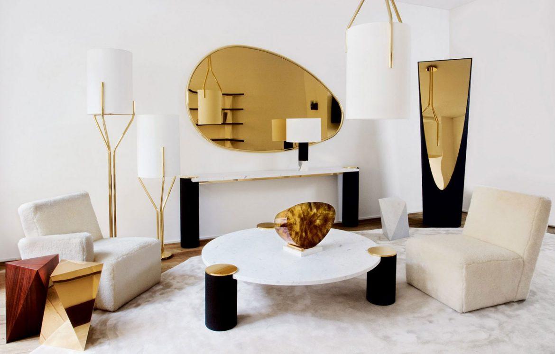 salon art+design Salon Art+Design 2019: The Must-Visit Stands Salon Art Design 2019 The Must Visit Stands 5