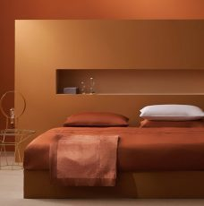 Terracotta Is The New Trend You Will Want To Follow terracotta Terracotta Is The New Trend You Will Want To Follow Terracotta Is The New Trend You Will Want To Follow 4 228x230