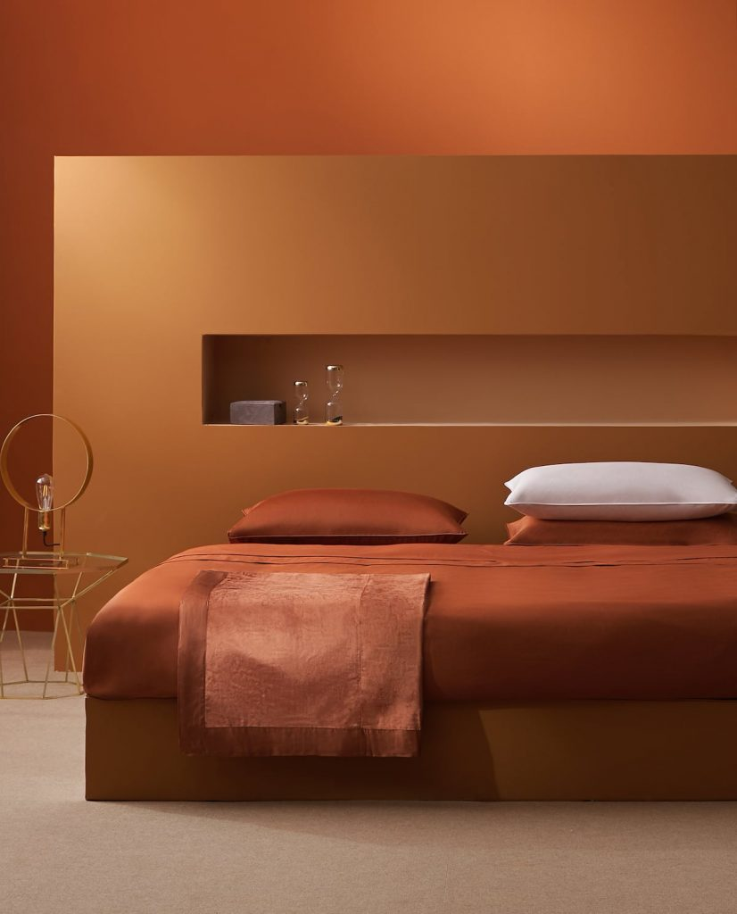 Terracotta Is The New Trend You Will Want To Follow terracotta Terracotta Is The New Trend You Will Want To Follow Terracotta Is The New Trend You Will Want To Follow 4
