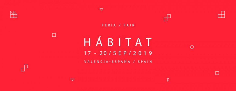 The Best Of Hábitat Valencia 2019 hábitat valencia 2019 The Best Of Hábitat Valencia 2019 The Best Of H  bitat Valencia 2019 1
