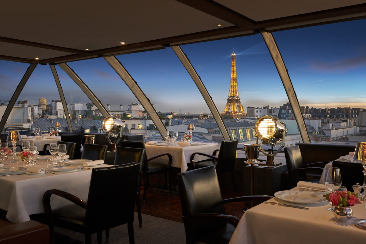 The Most Luxury Hotels In Paris luxury hotels The Most Luxury Hotels In Paris The Most Luxury Hotels In Paris 4