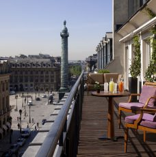 The Most Luxury Hotels In Paris luxury hotels The Most Luxury Hotels In Paris The Most Luxury Hotels In Paris 5 228x230
