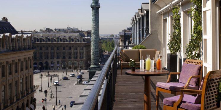 The Most Luxury Hotels In Paris luxury hotels The Most Luxury Hotels In Paris The Most Luxury Hotels In Paris 5 745x370