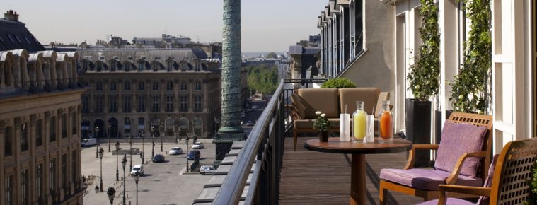 The Most Luxury Hotels In Paris luxury hotels The Most Luxury Hotels In Paris The Most Luxury Hotels In Paris 5 759x290